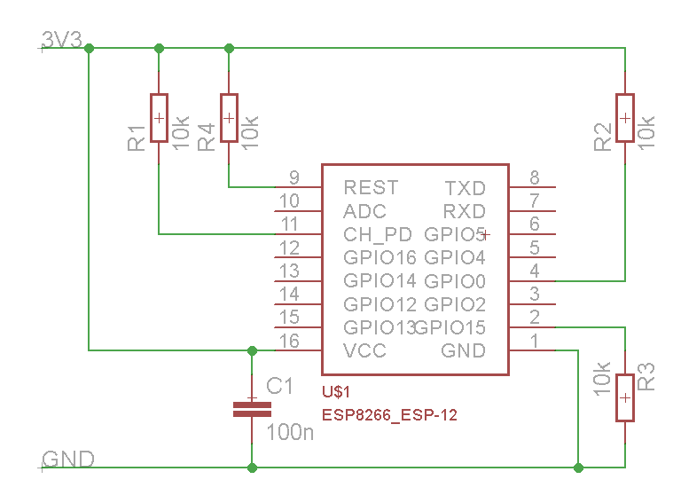 Isolated 9v Power Supply Schematic furthermore Basic Ac Dc Power Supplies as well Services further Diy Linear Actuator Controller together with Regulated Power Supply. on basic dc power supply schematic